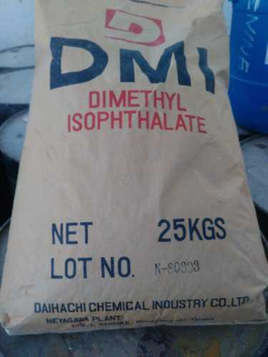 Dimethyl Isophthalate