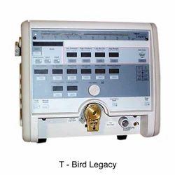 T-Bird Legacy Ventilator