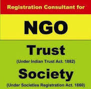 Society Registration Services In Hyderabad