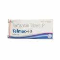 Telmisartan Tablets IP