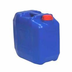 RO Membrane Anti - Scalant Chemicals