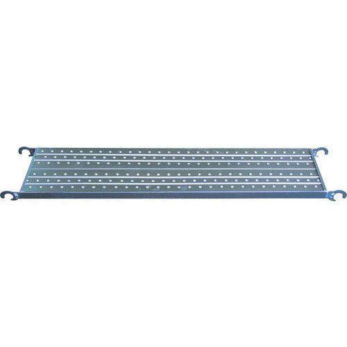 Auto Lock Hook Scaffolding Walkway Planks