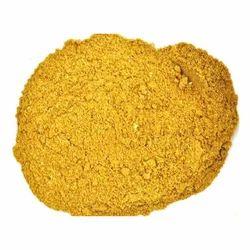 Ashish Pili Mirch Powder, Packaging Size: 15 Kg