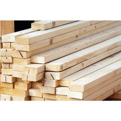 Hardwood Wood Pallet Plank, Thickness: 7-10 Mm, Matte