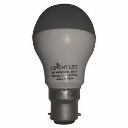 Leicht 9W LED Bulb, LL-9