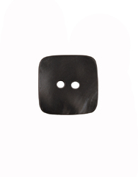 Dark Grey Color Square Shaped Buttons