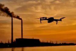 Ultra Hd 4k Drone Videography Service, Pan India