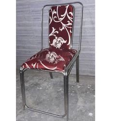 Stainless Steel Chair, Tent Chair Banquet Chair
