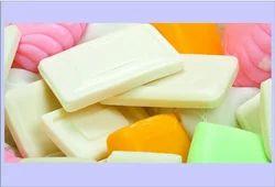 Hotel Bathing Soap (12g, 15g, 20g, 25g, 30g)