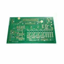 PCB Design Services, Printed Circuit Board Design Services in Mumbai
