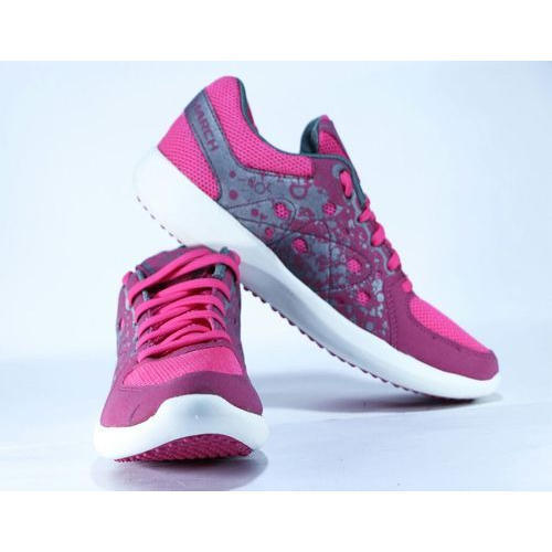 52bfb8809b5a Ladies Walking Sports Shoes