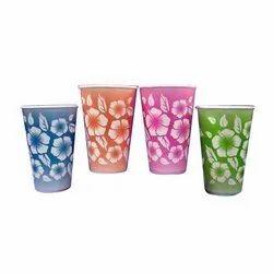 Paper Glass 300ml