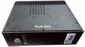 PARTH Mini Housing IP PBX System
