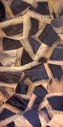 Rain Tree Stone Veneer Sheet