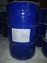 JX-181 Methyl tin stabilizer