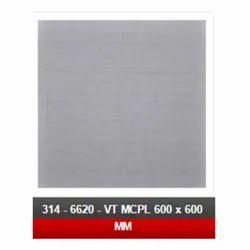 Matt 341-6620 VT MCPL 600x600mm Designer Tiles