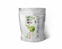 Bio Clean PR Enzyme Formulation