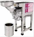 2 HP 2 In 1 Pulverizer Machine