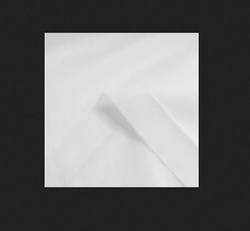 Weightless Grey Fabric