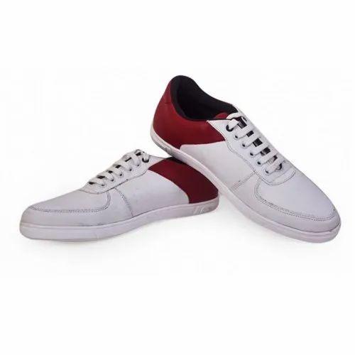 0b7362ec5b69 Casual Dats Mens Sneakers Shoes