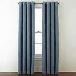 Ess Kay Decors Cotton Window Curtain