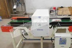 Conveyorised Metal Detector