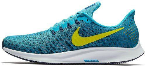 f655777f958e Nike Zoom Pegasus 35 Sports Shoes