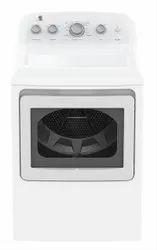 White Westinghouse - Dryer