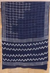 Kota Silk Multicolors Saree