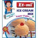 Kesar Pista Instant Ice Cream Mix