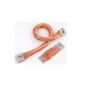 Copper Rope Connector