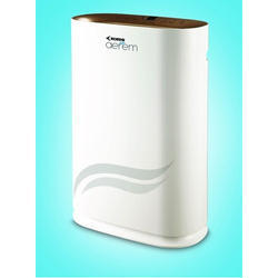 Kores Air Purifier Aerem