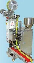 Pesticide Liquid Packaging Machine