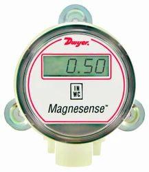 Dwyer Make Differential Pressure Transmitter