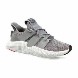 Mens Adidas Originals Prophere Shoes Preet Fashion Outlook Kangra