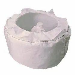 PP Centrifuge Filter Bag