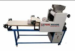 Industrial Chapatti Making Machine