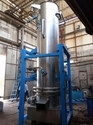 3 Ton Tube Ice Making Machine