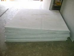 Non Arcing Thermal Insulation Sheet