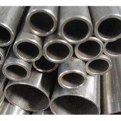 Duplex Seamless Pipes