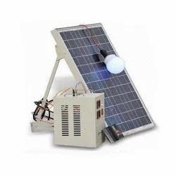 Solar UPS 10 Kva 1 Ph Powersoft Brand