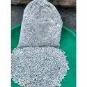 Natural Mushroom Spawn, Pack Type: Pp Bag, Pack Size: 500 Grams