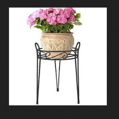 Flower Vases With Stands on planter stand, flower crystal stand, flower pot stand, flower lamp stand, flower bouquet stand, flower bowl stand, flower column stand, fireplace stand, flower basket stand, flower table stand, flower plant stand, flower tree stand, flower box stand, flower display stands, flower pedestal stand, clock stand, flower shop stand, flower bucket stand, flower garden stand, teapot stand,