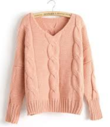 8e61ba3b7ffa48 Hand Knitted Sweater at Best Price in India