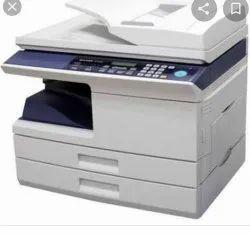 Voter Id Card Photocopy Service, Dimension / Size: A4