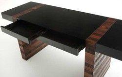 Modern Wooden Desks