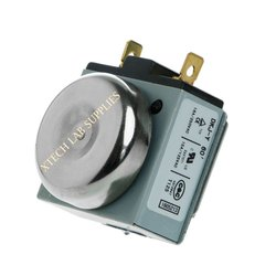 Mechanical Timer (DKJ-Y 15 ,30,60. 120 Minutes ) For Electronic Microwave Oven