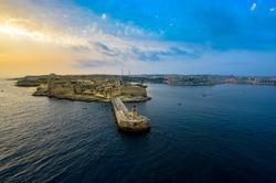 Study In Malta Counseling Service