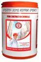 Perma Structural Repair Chemicals, 25 Ltr