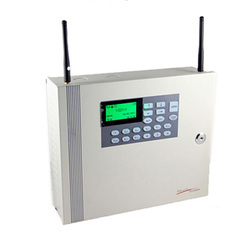 Voice Alarm Zone Control Module